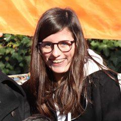 Emma Degryse