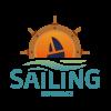 Sailing Experience Logo